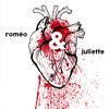 Roméo & Juliette