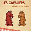 Image de spectacle Les Cavaliers