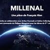 Accueil de « Millenal »