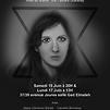 Accueil de « Liberté à Brème »
