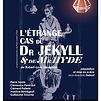 Accueil de « L'Étrange cas du Dr Jekyll et de Mr Hyde »