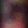 Image de spectacle Le Portrait de Dorian Gray