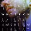 Image de spectacle Woyzeck