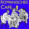 Image de spectacle Romanisches-Café