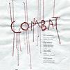 Accueil de « Combat »
