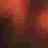 Image de spectacle Phèdre