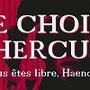 Le Choix d'Hercule