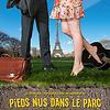 Accueil de « Pieds nus dans le parc »