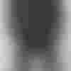 Image de spectacle Hodja - Chorus de babioles pour un manipulateur singulier