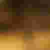 Image de spectacle Du piment dans les yeux
