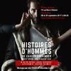 Accueil de « Histoires d'hommes »