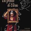 Accueil de « La Peau d'Elisa »