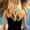 Britney's dream