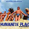L'Humanité plage