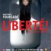 Image de spectacle Liberté ! (Avec un point d'exclamation)