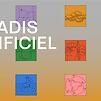 Accueil de « Paradis artificiel / Le cabaret des oxymores »