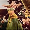 Image de spectacle Au temps où les Arabes dansaient