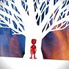 Du Temps que les arbres parlaient
