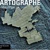 Le Cartographe