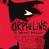 Accueil de « Orphelins »