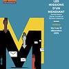 Accueil de « Les Missions d'un mendiant »