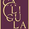 Accueil de « Caligula »