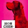Accueil de « Mon chien-dieu »
