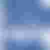 Image de spectacle Le Complexe de l'hôtesse de l'air
