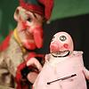 Image de spectacle Punch and Judy