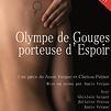 Accueil de « Olympe de Gouges porteuse d'Espoir »