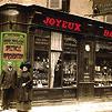 Accueil de « Le Joyeux bazar »