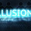Accueil de « Illusions »