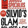 Silvio's Glam Democracy