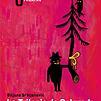 Accueil de « La Trilogie de Belgrade »