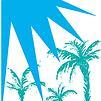 Accueil de « Fire of Emotions : Palm Park ruins »