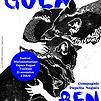 Accueil de « Gula Ben »