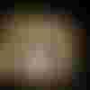 Image de spectacle Orphée aux enfers