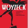 Accueil de « Woyzeck »