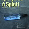 Accueil de « Iphigénie à Splott »
