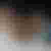 Image de spectacle Du vent dans la tête