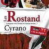 Accueil de « Les Rostand »