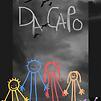 Accueil de « Da Capo »