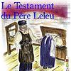 Le Testament du Père Leleu