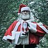 Image de spectacle Noël revient tous les ans