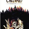 Accueil de « Chechako »