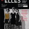 Nouvelles d'ELLES - Cabaret