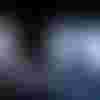 Image de spectacle A vue de nez