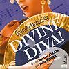 Divine Diva !