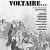 Je suis Voltaire...