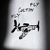 Accueil de « Fly, Colton, fly »